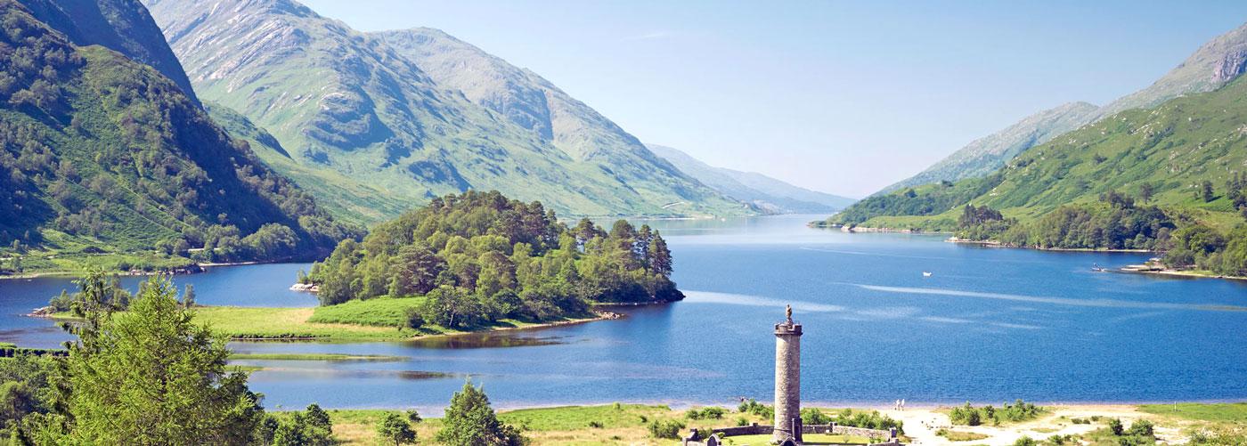 location-manager-scotland-glenfinnan
