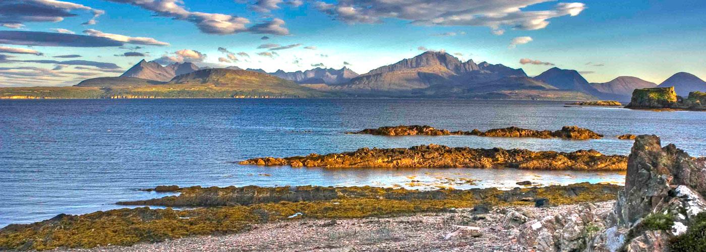 skye-location-services-scotland